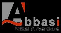 Abbasi & Associates Law Firm